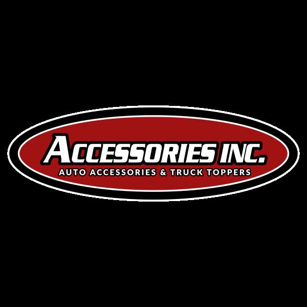 Accessories Inc.