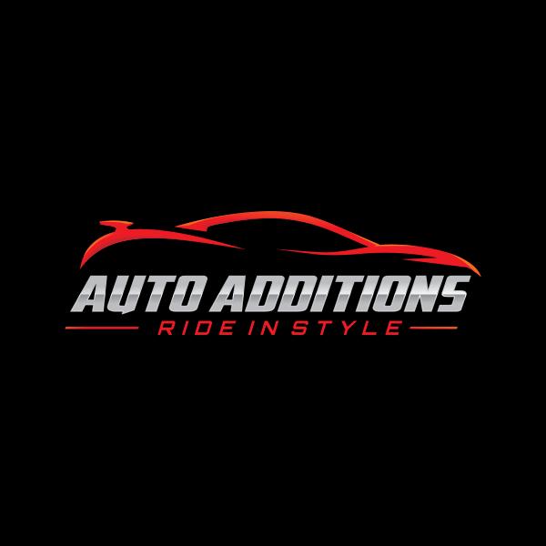 Auto Additions
