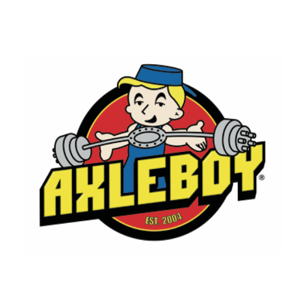 Axleboy