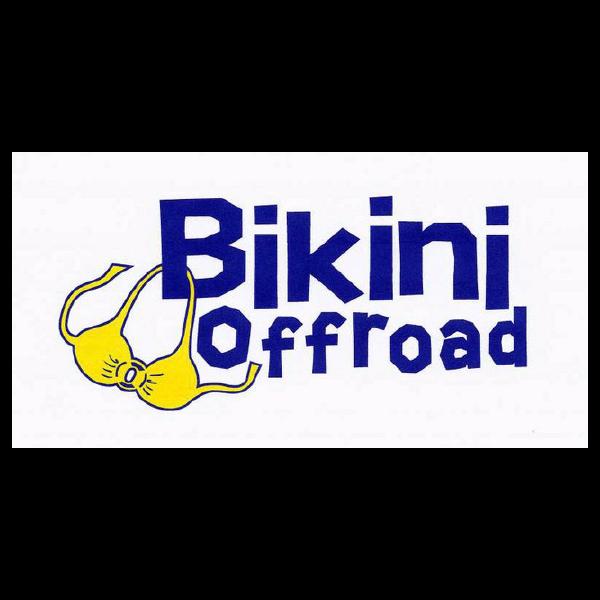 Bikini Offroad