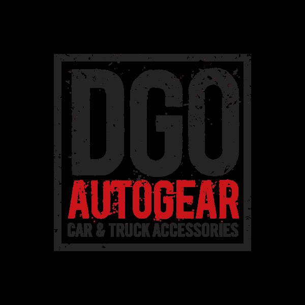DGO Autogear