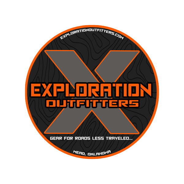 Exploration Outfitters