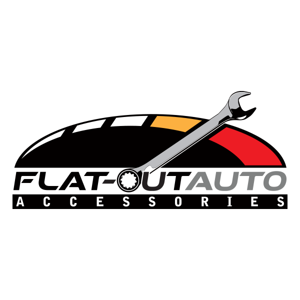 Flat Out Auto Accessories