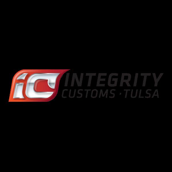 IC Integrity Customs