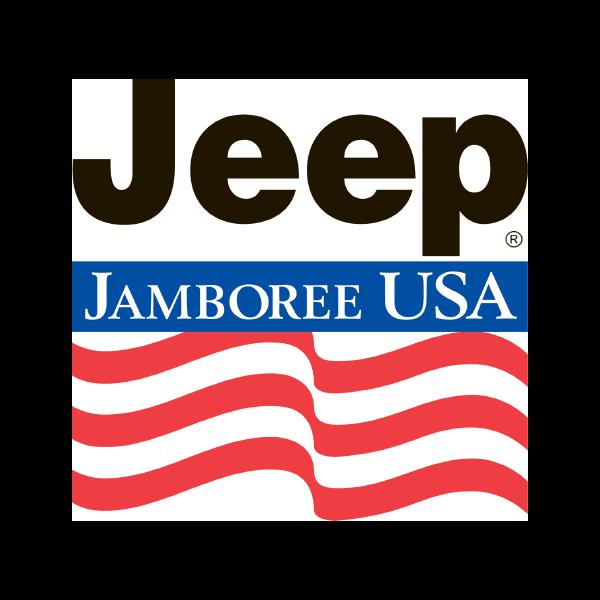 Jeep Jamboree USA