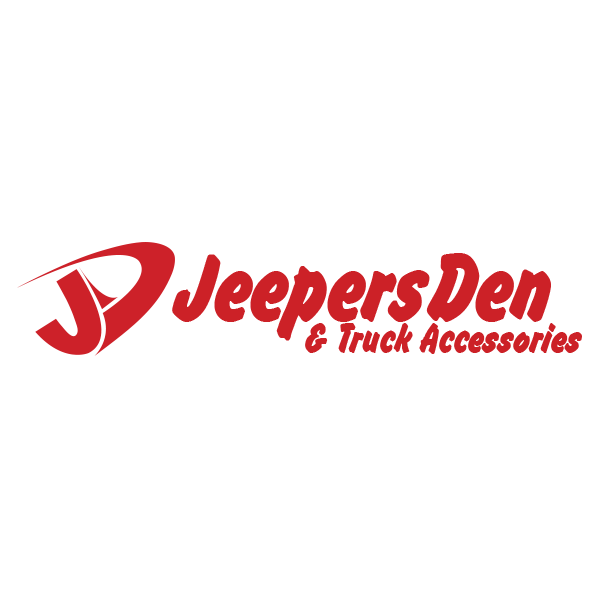 JD Jeepers Den & Truck Accessories