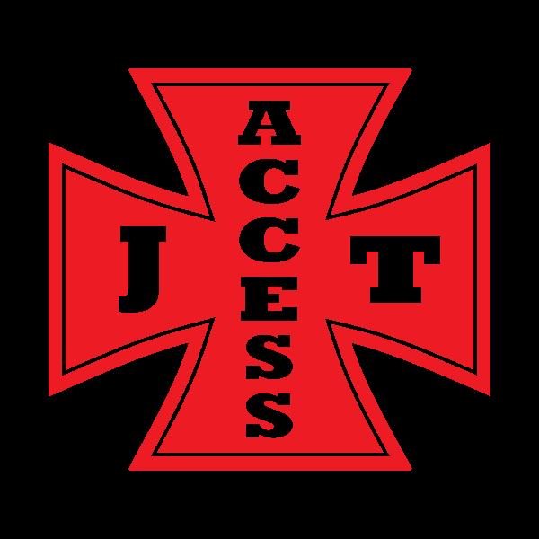 JT Access