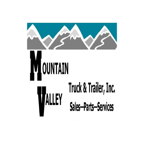 Mountain Valley Truck and Trailer