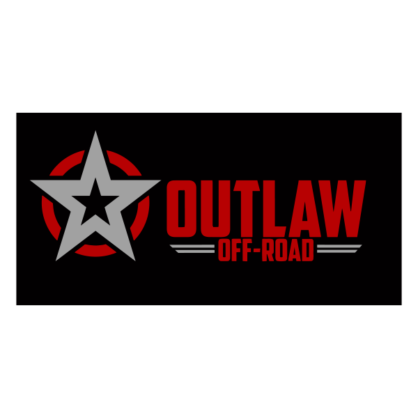 Outlaw Off-Road