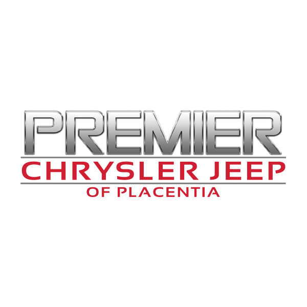 Premier Chrysler Jeep of Placentia