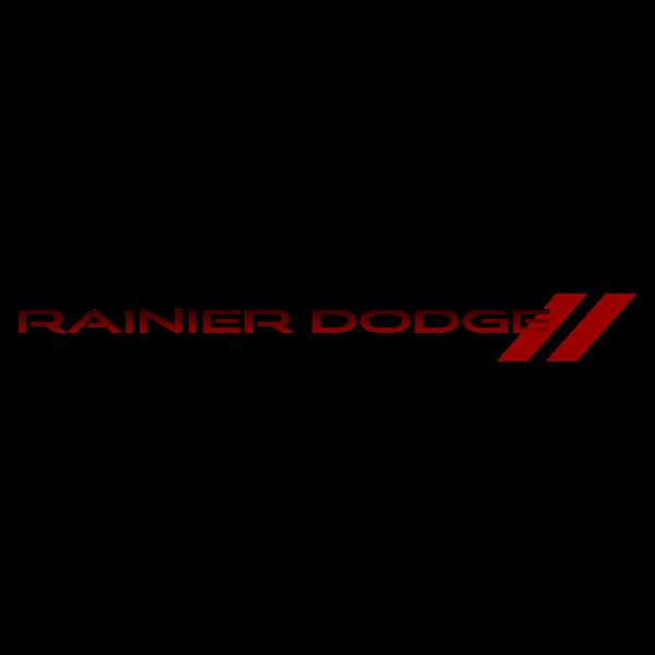 Rainier Dodge