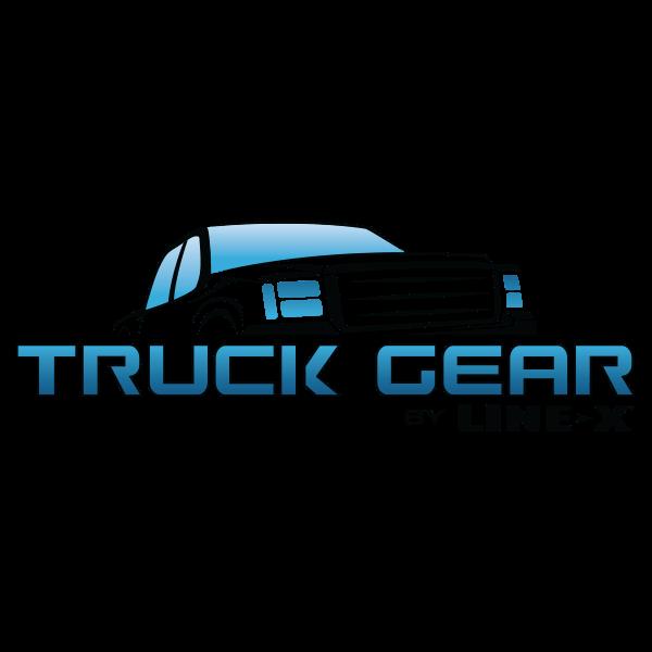Truck Gear by Line-X