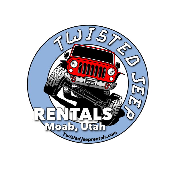 Twisted Jeep Rentals