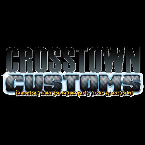 Crosstown Customs