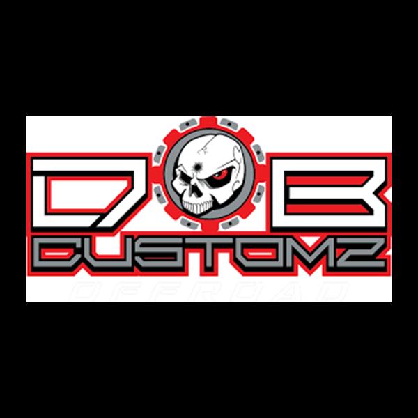 DB Customz