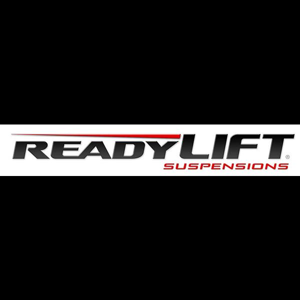 Ready Lift
