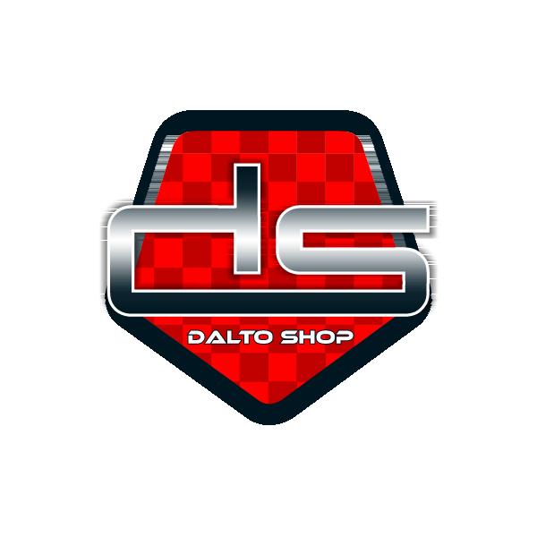 Dalto Shop