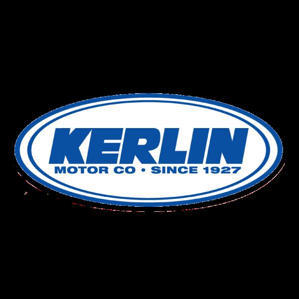 Kerlin Motor Co.