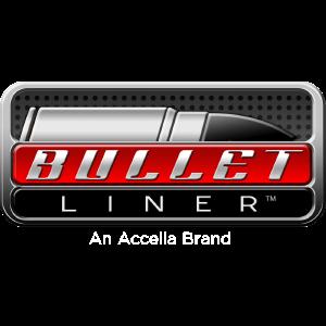 Bullet Liner