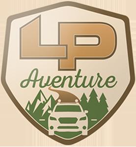 LP Adventure